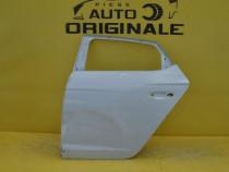 Usa stanga spate Seat Leon 5F Hatchback 2012-2020 T2W3NSGJT