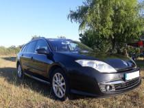 Renault laguna III / 2008