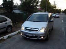 Opel meriva 1,3