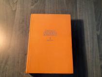 Istoria filozofiei romanesti vol. 1