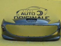 Bara fata Peugeot 207 -fara proiectoare 2006-2009 4ZKXNCTWD