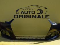 Bara fata Audi A4 B9 2016-2019 gauri pentru parktronic O3C6I