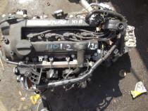 Motor Kia Picanto 1,2 G4LA Rio 1.2 Hyundai I20 1,2 G4LA Moto
