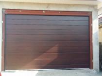 Usi garaj sectionale--craiova,bailesti,calafat