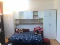Mobila camera copii/adolescenti
