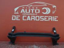 Intaritura bara fata Volkswagen Up/Seat Mii/Skoda Citigo 1ST