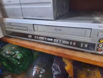 Aparat VHS