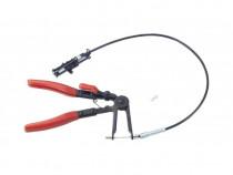 Force Cleste Flexibil FOR 9G0201