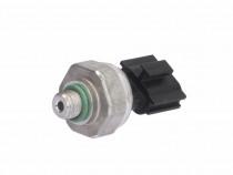 Senzor NOU presiune AC A/C Nissan 92136-6J010