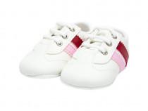 Pantofi bebe botez | Pantofi fete casual