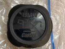 Capac ulei motor BMW E90 E92 E92 E93 cod motor n43