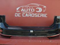 Bara spate Volkswagen Passat B8 Combi Facelift gauri pentru