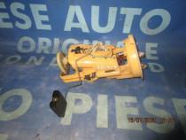 Pompa motorina BMW E46 320d 2.0d M47; 6 750 582