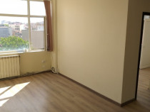 Birou tip apartament ultracentral