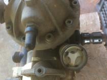 Pompa pentru rezervor erbicidat