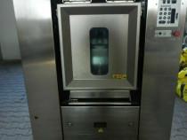Masina spalat Electrolux - 23 kg -