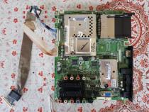 Dezmembrez Tv Samsung LE40R86BD