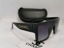 Ochelari Chanel