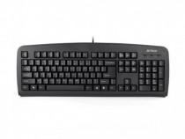 Tastatura USB A4tech Smooth KB720 PRODUS NOU
