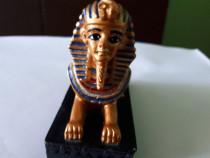 Statuetă Sfinx
