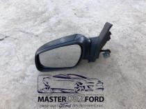 Oglinda stanga Ford Focus mk2 electrica cu incalzire