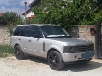 Autoturism Land rover Range Rover Vogue