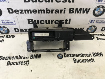 Magazie cd cu suport BMW E81 E87 E90 E90 E91 E92 E93 X1 E84