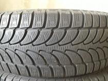 2 anvelope 225/65 R17, Bridgestone dot 3514 6 mm BMW I3
