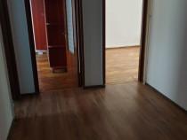 Apartament 2 camere, Zona Asirom, liber