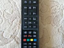 Telecomanda originala HITACHI RC-4848F