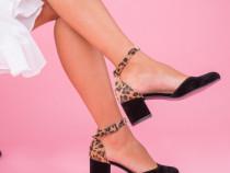 Pantofi dama Jungle