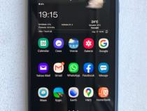 Samsung Galaxy A7 2018 DUOS 64GB