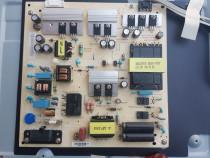 Modul tpv 715g9324-p01-001-003m sursa din philips 43pus