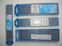 Electrod din wolfram pentru sudare TIG, diam. 1,0 mm
