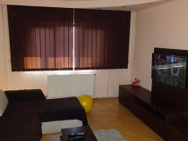 Apartament 4 camere in Deva, zona Liliacului, etaj 3