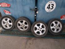 """Jante Peugeot 15"""""""
