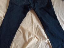 Blugi / jeans barbati LC Waikiki Slim Fit W32/L31