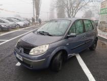 Renault Scenic,2006,1.9DCI,Euro 4,Finantare Rate