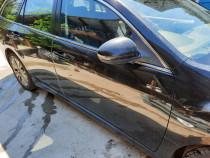 Usa dreapta fata Mazda 6 break, 2009