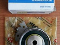 Rolă întinzătore curea distribuție Daewoo Cielo 8 valve nouă
