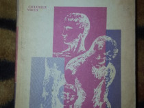 Psihologia varstelor - Ursula Schiopu , Emil Verza