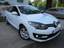 Renault Megane | 1.5 dci | garantie/rate | tva-deductibil