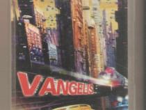 Vangelis-Very best of 2000 caseta