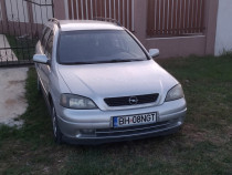Opel Astra G din anul 2003