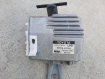 Calculator Toyota Corolla, 2007, 89650-02150