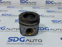 Piston motor 651 Mercedes Sprinter 2010 - 2016 Euro 5
