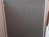 Plasa insecte Qfort 132,5 x 90,5 cm