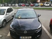 Opel Astra K 10000 km reali, 1.4 benzina /NAVI Android