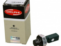Senzor Presiune Ulei Delphi SW90024