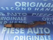 Saxofon BMW E39 525d; 7365019